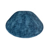 IKIPPAH CLOUD 9 YARMULKE