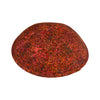 IKIPPAH HOT 'N' SPICY YARMULKE