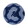 IKIPPAH DATA ENTRY YARMULKE