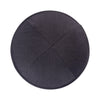 IKIPPAH GRAY SUITING YARMULKE