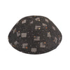 IKIPPAH OUT OF THE BOX YARMULKE