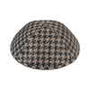 IKIPPAH OVER CAST YARMULKE