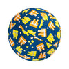 IKIPPAH SAFETY VESTS YARMULKE