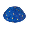 IKIPPAH POINT TAKEN YARMULKE
