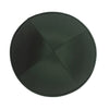 IKIPPAH HUNTER GREEN SUITING YARMULKE