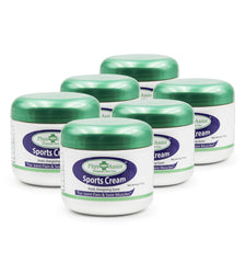 "PhysAssist Sports Cream ""Mobility Booster"""