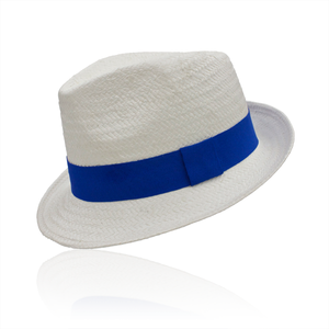 Bryce Toddler Trilby