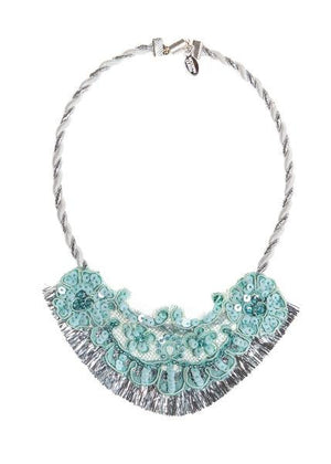 Modern Queen Kids Sparkly Night Necklace