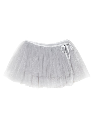 Tutu Du Monde Cosmic Dust Wrap Skirt in Cloud