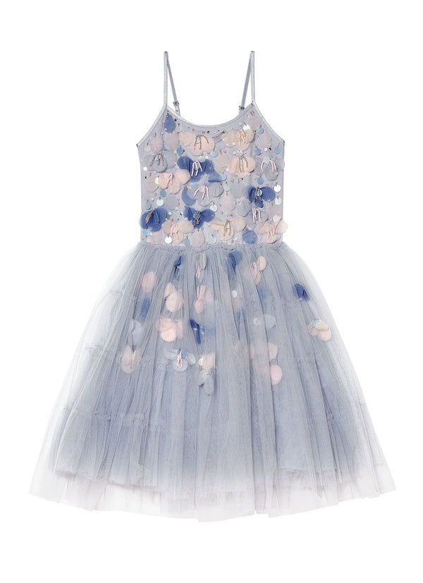 Tutu Du Monde Delphinium Tutu Dress