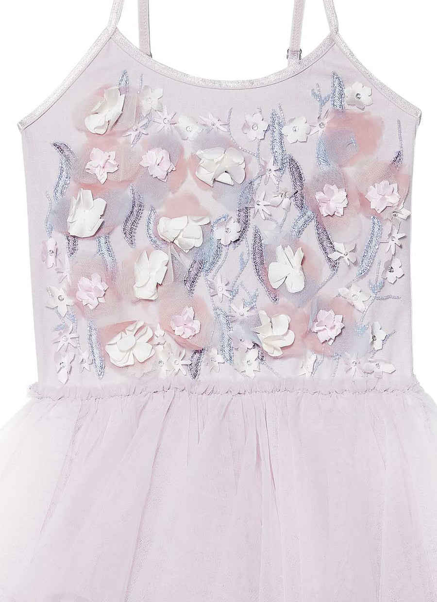 Tutu Du Monde Charmed Fields Tutu Dress