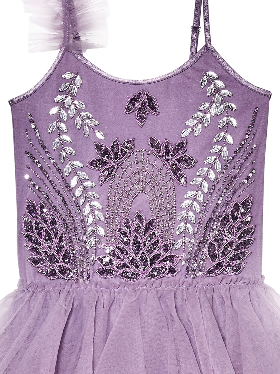 Tutu Du Monde Spellbound Tutu Dress