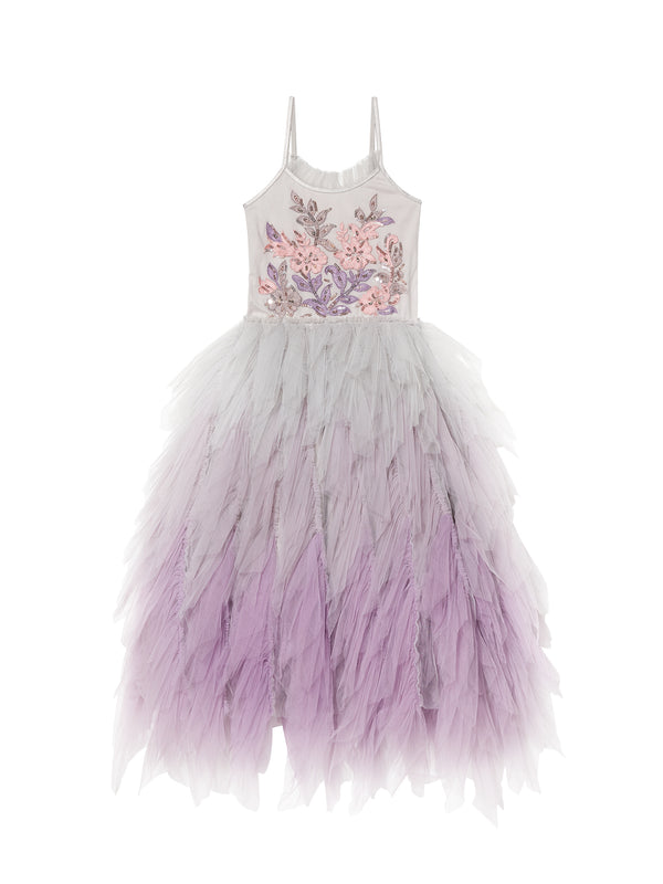 Tutu Du Monde Show Must Go On Tutu Dress
