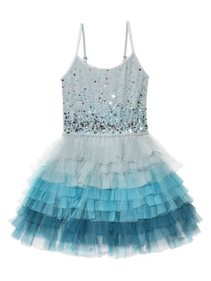 Tutu Du Monde Frosted Bauble Tutu Dress