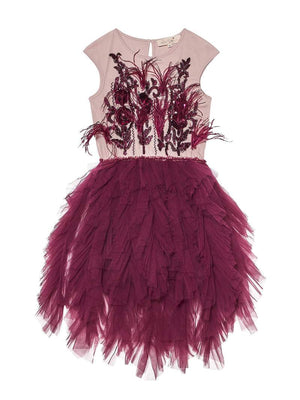Tutu Du Monde Sugar Plum Tutu Dress