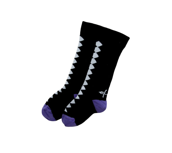 Efvva Riding Socks