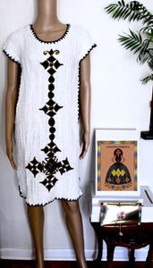 Kebebush Dress SOLD OUT (PREORDER)