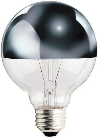 Westinghouse 0315600 40 Watt G25 Incandescent Light Bulb