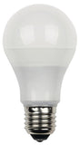 Westinghouse 0343900 10 Watt (Replaces 60 Watt) Omni Dimmable LED Light Bulb