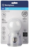 9 Watt (Replaces 60 Watt) Omni LED Light Bulb