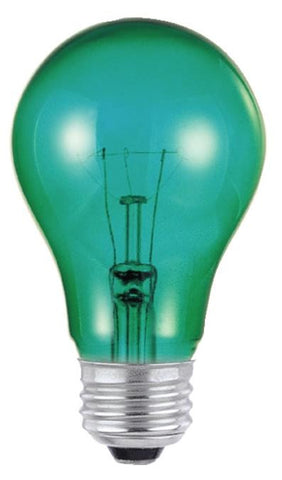 Westinghouse 0344400 25 Watt A19 Incandescent Light Bulb