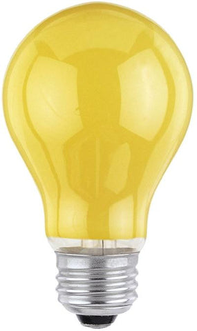Westinghouse 0345200 60 Watt A19 Incandescent Light Bulb