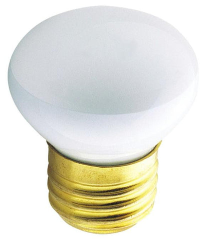 Westinghouse 0360400 40 Watt R14 Incandescent Flood Light Bulb