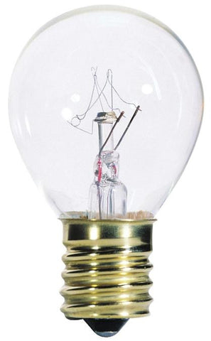 Westinghouse 0362900 40 Watt S11 Incandescent Light Bulb