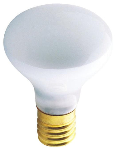 Westinghouse 0364800 25 Watt R14 Incandescent Flood Light Bulb