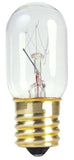 15 Watt T7 Incandescent Light Bulb - Lighting Supply Group