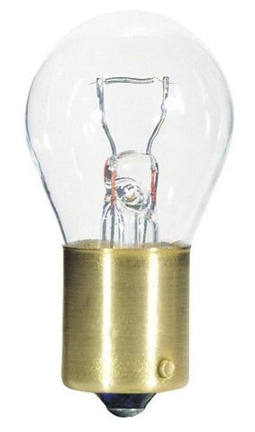 Westinghouse 0372700 21 Watt S8 Incandescent Low Voltage Light Bulb