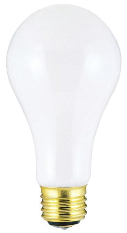 Westinghouse 0390300 30/70/100 Watt A21 Incandescent 3-Way Light Bulb