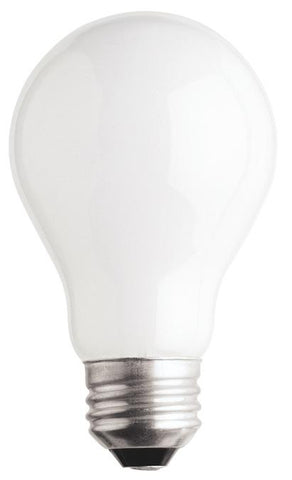 Westinghouse 0395500 25 Watt A19 Incandescent Light Bulb