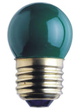 Westinghouse 0406100 7-1/2 Watt S11 Incandescent Light Bulb