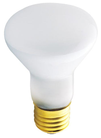 Westinghouse 0422900 45 Watt R20 Incandescent Flood Light Bulb