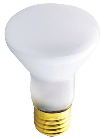 Westinghouse 0423000 30 Watt R20 Incandescent Flood Light Bulb
