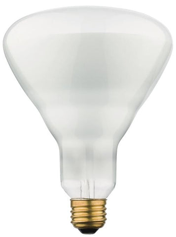 Westinghouse 0424200 65 Watt BR40 Incandescent Flood Light Bulb
