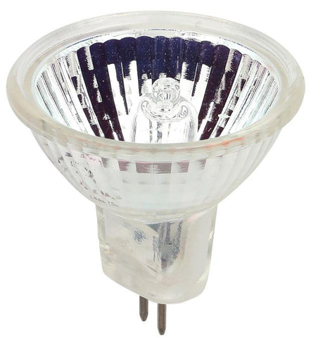 Westinghouse 0446300 20 Watt MR11 Halogen Low Voltage Narrow Flood Light Bulb