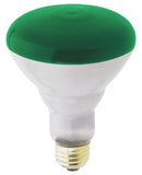 Westinghouse 0467300 75 Watt BR30 Incandescent Light Bulb