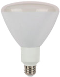 17 Watt (Replaces 85 Watt) Reflector Dimmable LED Light Bulb - Lighting Supply Group