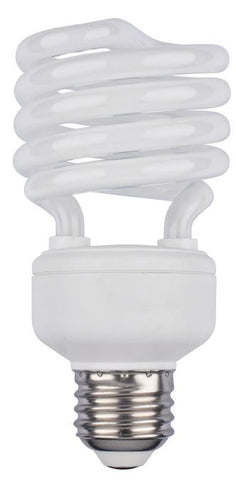 Westinghouse 3660700 26 Watt Twist CFL High Wattage Light Bulb