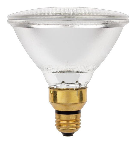 Westinghouse 3683600 70 Watt PAR38 Eco-PAR Halogen Flood Light Bulb