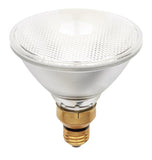 70 Watt PAR38 Eco-PAR Halogen Flood Light Bulb