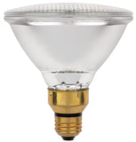 Westinghouse 3683800 60 Watt PAR38 Eco-PAR Halogen Flood Light Bulb