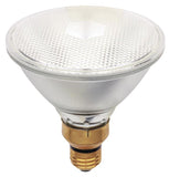 60 Watt PAR38 Eco-PAR Halogen Flood Light Bulb