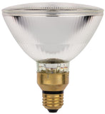 Westinghouse 3685200 38 Watt PAR38 Eco-PAR Plus Halogen Flood Light Bulb