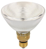 38 Watt PAR38 Eco-PAR Plus Halogen Flood Light Bulb