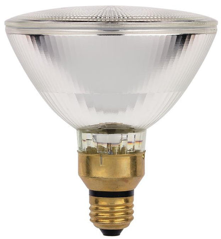 Westinghouse 3685500 70 Watt PAR38 Eco-PAR Plus Halogen Flood Light Bulb