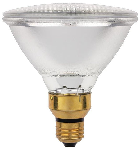 Westinghouse 3685900 70 Watt PAR38 Eco-PAR Halogen Flood Light Bulb