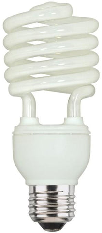 Westinghouse 3771600 23 Watt Mini-Twist CFL Light Bulb